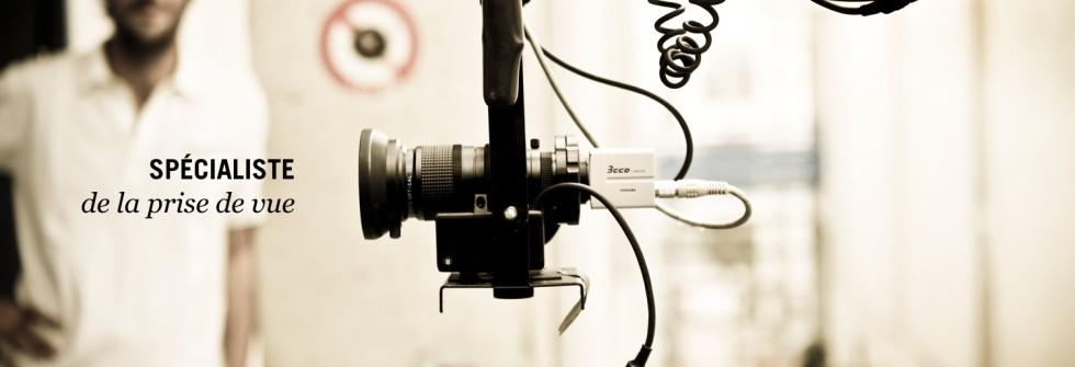 Coolcam 2