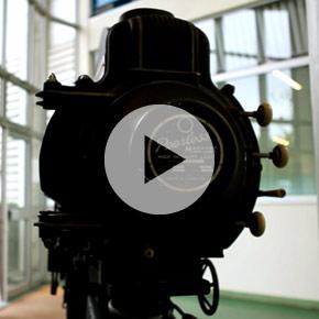 Formations 2009 mini-grue – en vidéo